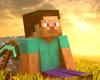 Csak évek múlva jelenik meg a Minecraft-film