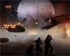 Destiny 2 – A Bungie youtuberek segítségét kérte a történethez
