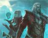 Diablo 3 – Switch-re is ellátogat még az idén