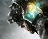 Dishonored 3 – A közeljövőben sajnos nem fog megjelenni