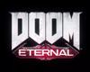 Doom Eternal: Hamarosan játékmenetet láthatunk