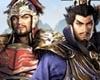 Dynasty Warriors 9: Borzalmas lett a technikai oldala