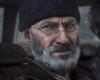 E3 2018 – Megmutatta magát az Overkill's The Walking Dead