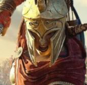 E3 2019 - Assassin's Creed Odyssey: itt a Story Creator mód