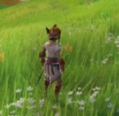 E3 2019 - Gods & Monsters bejelentés - az AC Odyssey alkotóitól