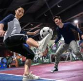 E3 2019 - Utcai focival jön a FIFA 20, itt az első trailer