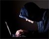 Egy hacker visszaadott 17 millió dollárt
