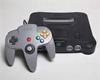 Ez lenne a Nintendo 64 Classic Edition?