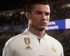 FIFA 18 – Itt is elkezdődött a balhé a mikrotranzakció miatt