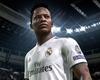FIFA 19 – A gépet nem izzasztja meg a foci