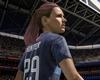 FIFA 19 – A héten jön a demó PS4-re