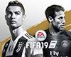 FIFA 19 - Limitált kiadású mezek érkeztek