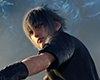 Final Fantasy XV - Ilyen vas kell a PC-s változatnak
