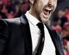 Football Manager - Ezért nem mozgathatók a mentésfájlok