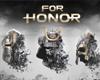 For Honor – Megjöttek az assassinok és a templomosok