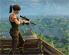 Fortnite – Az EA szerint növeli a videojátékok piacát