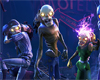 Fortnite: Battle Royale – Tartalmas lesz a Season 3 Battle Pass