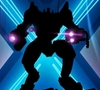 Fortnite – Brutális robottal érkezik a 10. szezon