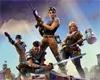 Fortnite – Már a Battle Royale regényt is a játékkal népszerűsítik