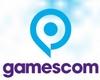 Gamescom – Nagy bejelentésekre számíthatunk a nyitóestén