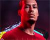 [GC 2019] FIFA 20 - felkerült az internetre az első játékmenet videó