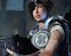 Gears 5 – Azért nem Gears of War 5 a címe, mert…