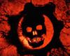 Gears 5 – Borzasztóan sikeres, az eladásai mégis nagyon gyengék