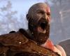 God of War – Ilyen volt prototípus korában