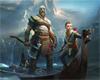 God of War – Kasszát robbantott digitálisan