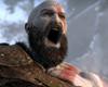 God of War – Öt hete az eladási listák élén