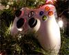 Gurukarácsony: nyereményjáték – az első nap