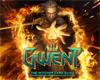 Gwent – Konzolokon nem támogatja tovább a CD Projekt RED