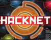Hacknet - Ingyenes a Humble Bundle-n!