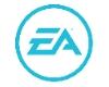 Hamarosan már PS4-en is elérhető lesz az EA Access