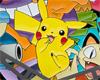Hamarosan Pokémon Center nyílik Londonban