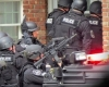 Három vádlottja van a halállal végződött Call of Duty-s swatting ügynek
