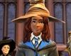 Harry Potter: Hogwarts Mystery – Megjelent Androidra és iOS-re