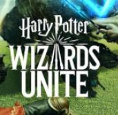 Harry Potter: Wizards Unite - Jóval gyengébb rajtot vett, mint a Pokémon Go