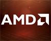Hivatalos: idén jön az AMD Ryzen 3000 és a Threadripper 3 is
