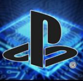 Hivatalos: ray tracinggel és visszafelé kompatibilitással jön a PS5