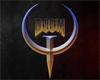 Ilyen a Doom 2 és a Quake Champions szerelemgyereke