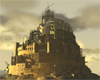 Ingyenes a Civilization 3!