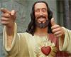 Itt a Pokémon Go katolikus kihívója, a Follow JC Go!