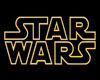 Itt a Star Wars IX utolsó előzetese