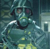 Itt az ingyenes Resident Evil 2 DLC trailere
