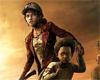 Januárban folytatódik a The Walking Dead: The Final Season