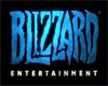 Jön a Warcraft GO?
