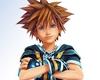 Kingdom Hearts 3 – Megérkezett a Critical játékmód