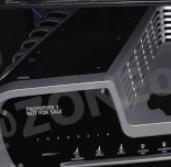 Kiszivárgott az első fotó a PS5 devkitjéről