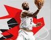 Leállnak az NBA 2K18 szerverei